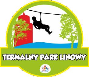 Park Linowy – Termy Uniejów